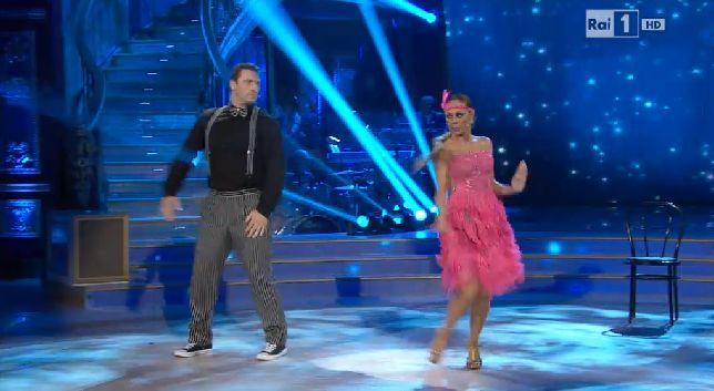 roberto-cammarelle-natalia-titova-ballando-con-le-stelle-8-novembre