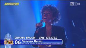 serena-rossi-vince-taleequaleshow-4