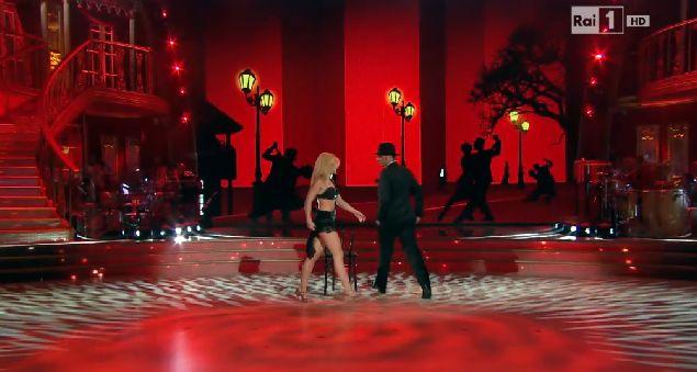 tony-colombo-anastasia-kuzmina-ballando-con-le-stelle-8-novembre
