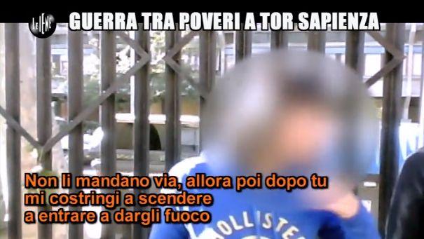 tor-vergata1-