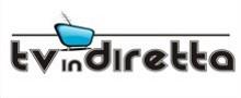 TV in Diretta