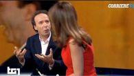 Ecco il video dell'intervento di Roberto Benigni al Tg1, in cui il comico […]