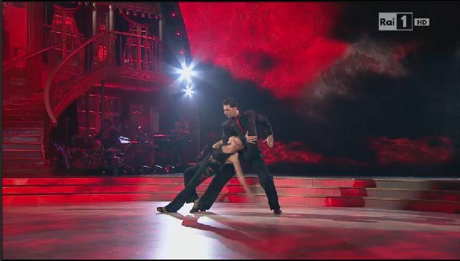 giusy-versace-finale-ballando-con-le-stelle