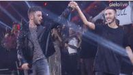 Una finale trionfale quello di X Factor 2014per il neo-giudice Fedez. Per la […]
