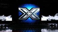 All'indomani della finale di X Factor 2014 vi presentiamo tutti gli inediti, come […]