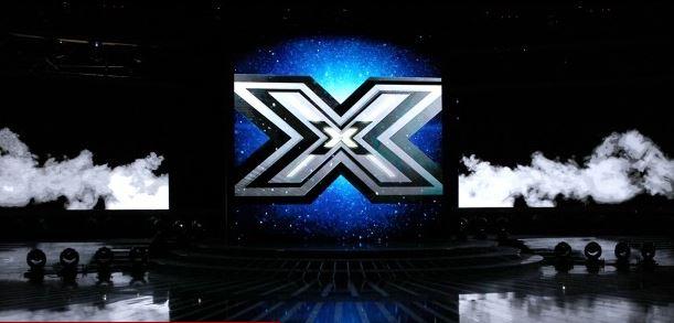 x-factor-finale-2014-diretta