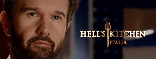 cracco-hell's-kitchen