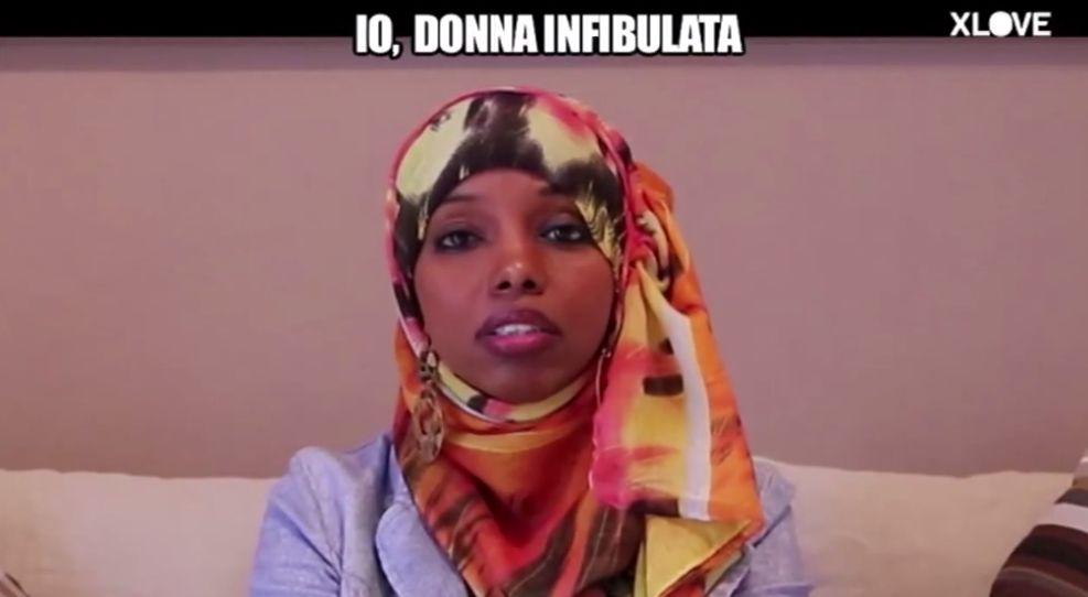 io-donna-infibulata-1