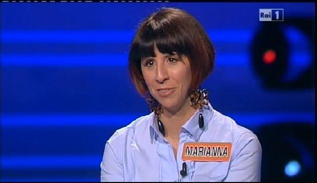 marianna-caramazza
