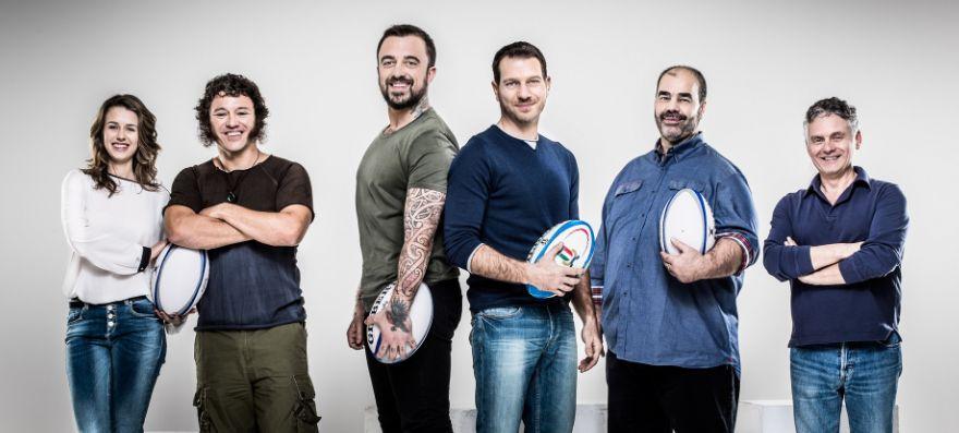 rugby-social-club