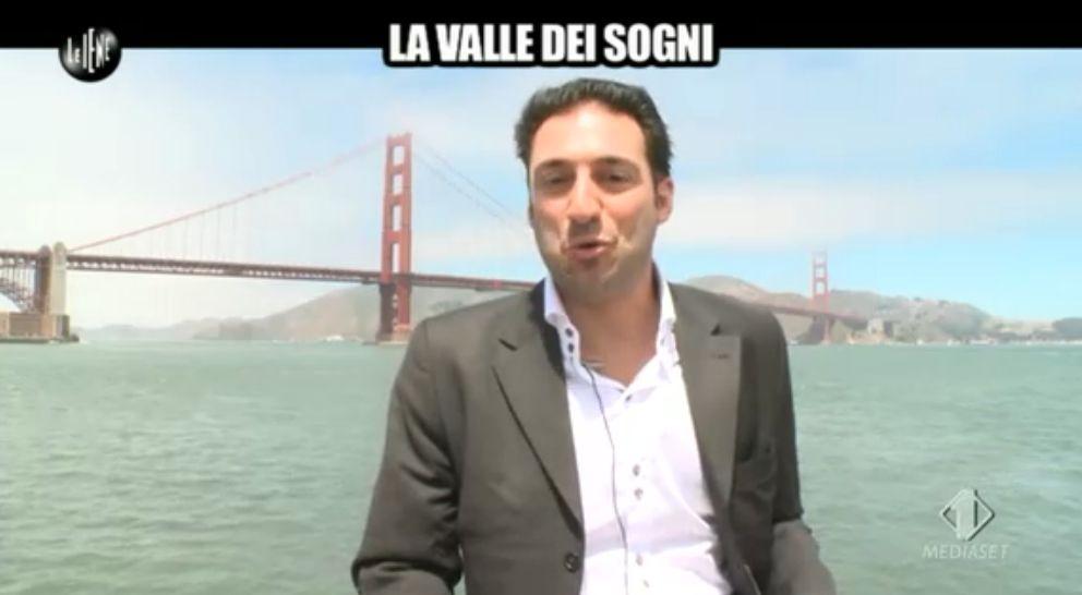 la-valle-dei-sogni-iene1