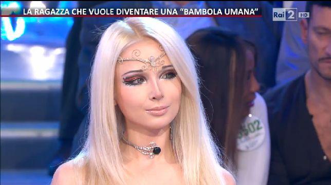 valeriya-lukianova-bambola-umana-quelli-che