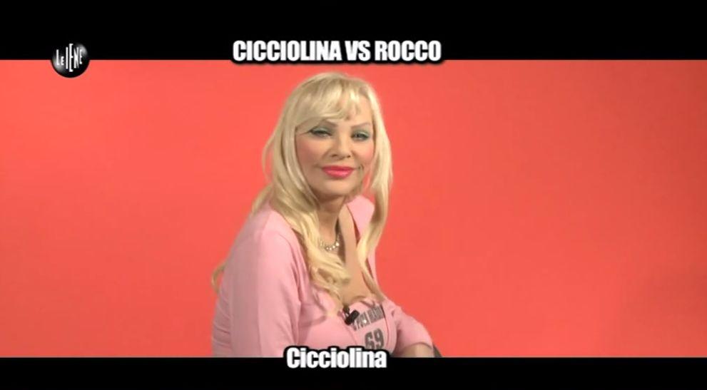 cicciolina-iene3