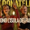 E così, con la vittoria delle Donatella – Silvia e Giulia Provvedi -, […]