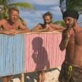 La semifinale de L'Isola dei Famosi di lunedì 16-3-2015 aveva in nomination Valerio […]