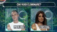 Sarà Pierluigi Diaco o Cristina Buccino l'eliminato della nuova puntata de L'Isola dei […]