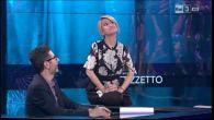 Nella puntata di Che tempo che fa di domenica 1-3-2015, Luciana Littizzetto, ormai […]