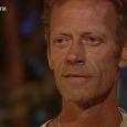 E' Rocco Siffredi a perdere la sfida contro Andrea Montovoli nella sesta puntata […]