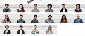 team-noemi-the-voice-2015