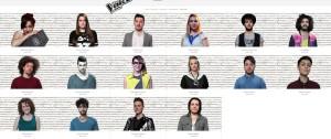 team-pelu-the-voice-2015