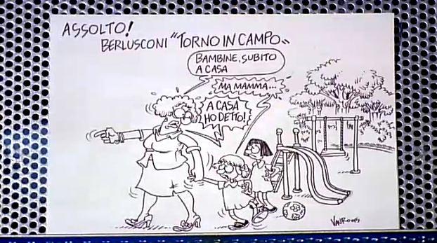 vignette-vauro-servizio-pubblico-12-marzo-2015