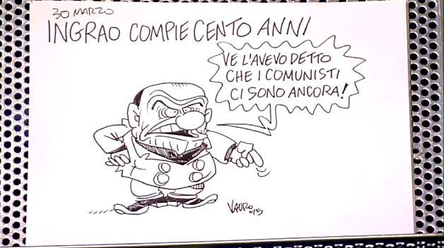 vignette-vauro-servizio-pubblico-26-marzo-2015