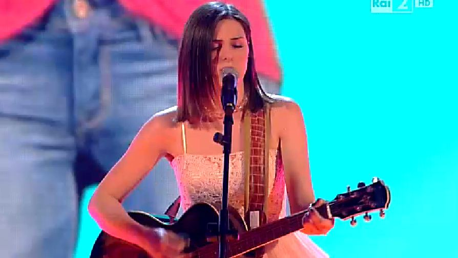 alessia-labate-eliminata-the-voice-6