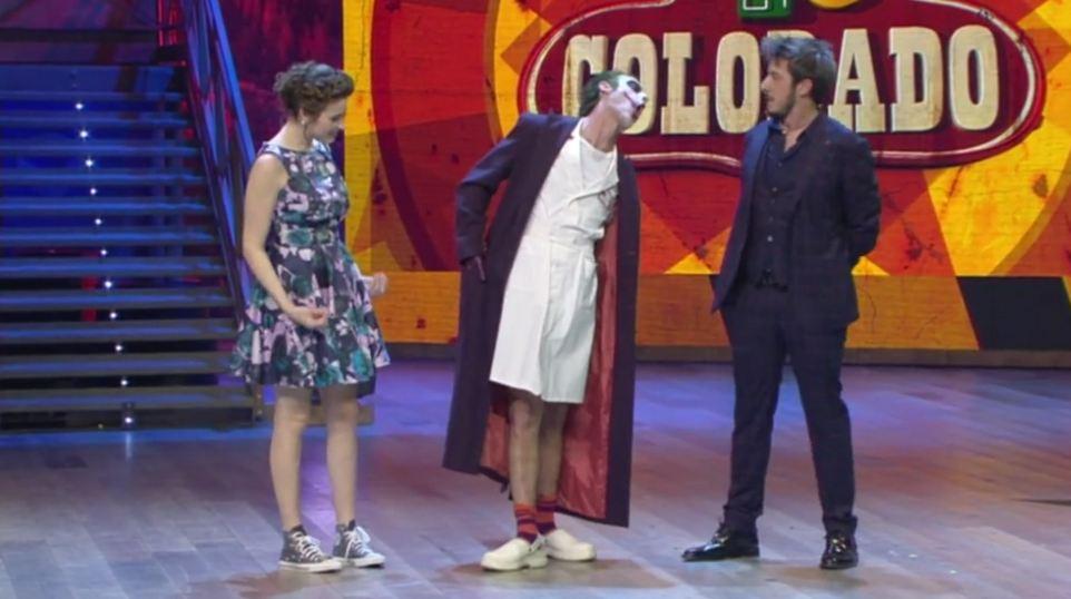 colorado-2015-paolo-casiraghi-joker-10-aprile