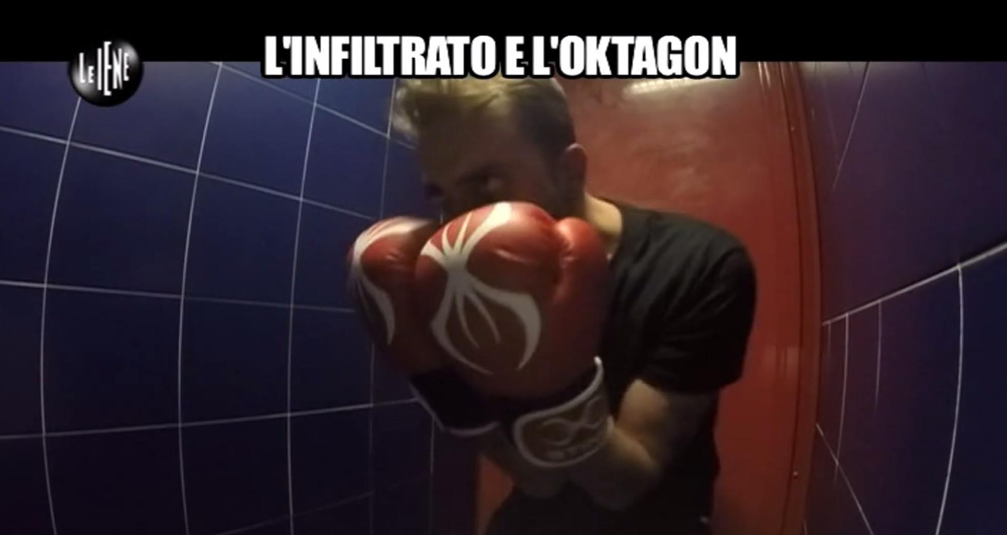 le-iene-infiltrato1