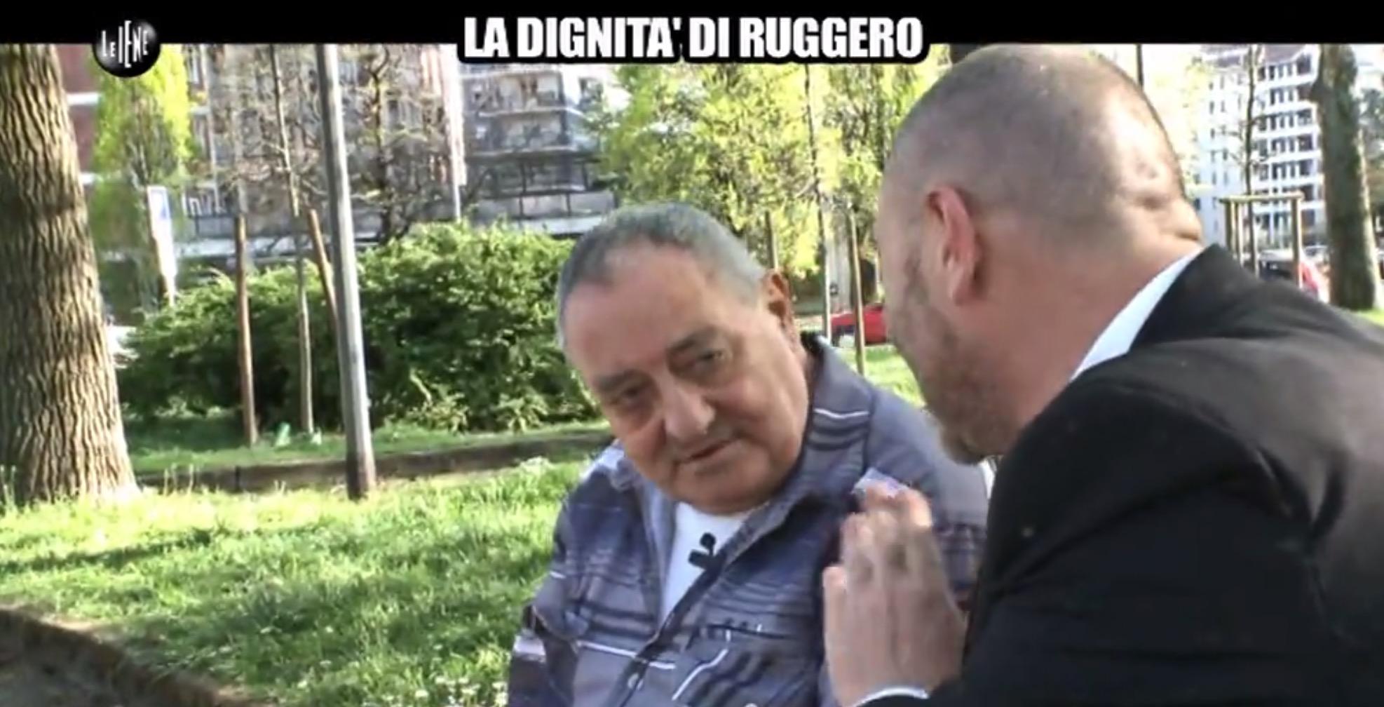 le-iene-ruggero4