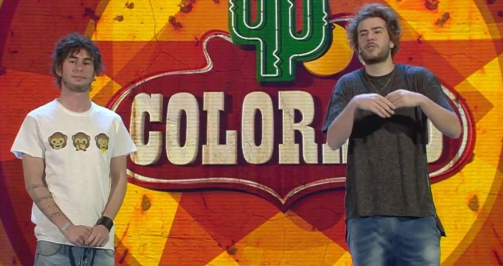 panpers-colorado-cinema-3-aprile-2015