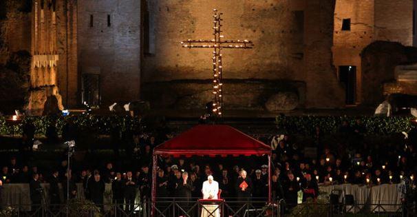 via-crucis-rai1-papa-francesco
