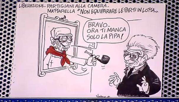 vignette-vauro-servizio-pubblico-16-aprile-2015