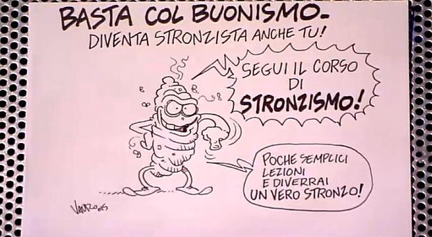 vignette-vauro-servizio-pubblico-23-aprile-2015