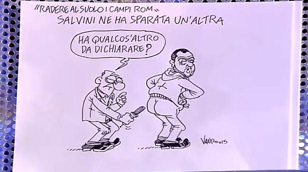 vignette-vauro-servizio-pubblico-9-aprile-2015