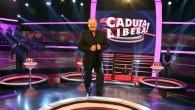 Come anticipato, Caduta Libera è il nuovo preserale di Canale5, in onda da […]