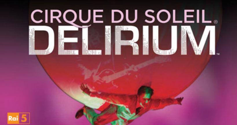 cirque-du-soleil-delirium-rai5