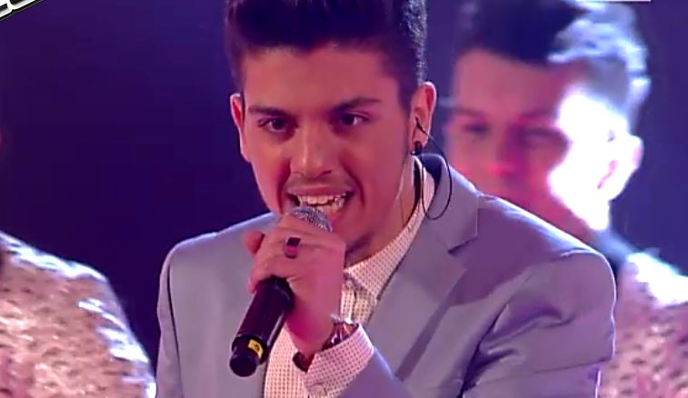 eliminato-lele-the-voice-6-maggio-2015-4