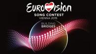 L'Eurovision Song Contest 2015, edizione numero 60 del celeberrimo concorso canoro europeo, si […]