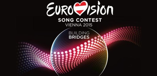 eurovision song contest 2015 canzoni in gara date e. Black Bedroom Furniture Sets. Home Design Ideas
