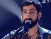 fabio-curto-vince-the-voice-2015-3