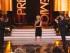premio-regia-tv-2015