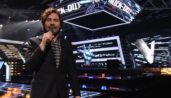 semifinale-the-voice-2015