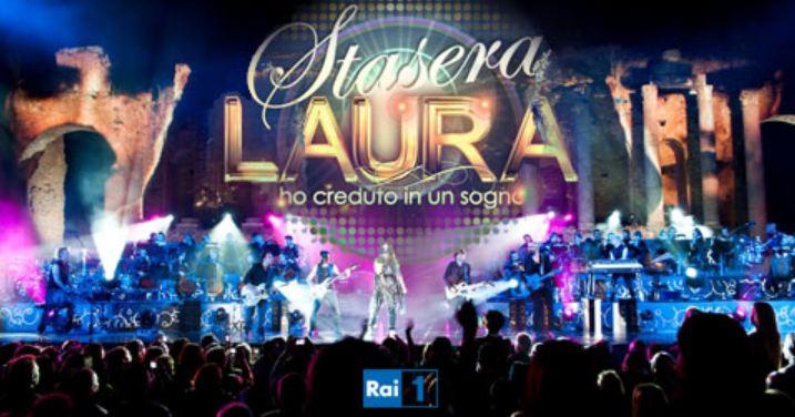 stasera-laura-pausini-concerto-rai1