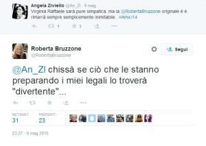 twitter-roberta-bruzzone