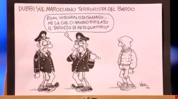 vignette-vauro-announo-21-maggio-2015