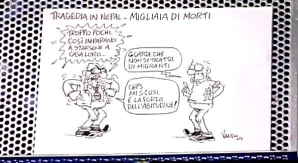 vignette-vauro-servizio-pubblico-30-aprile-2015