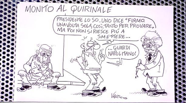 vignette-vauro-servizio-pubblico-7-maggio-2015
