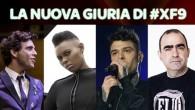 Un ritorno e una new-entry per X Factor 2015: Elio, del gruppo Elio […]