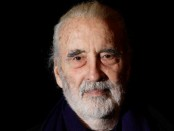 christopher-lee-morto